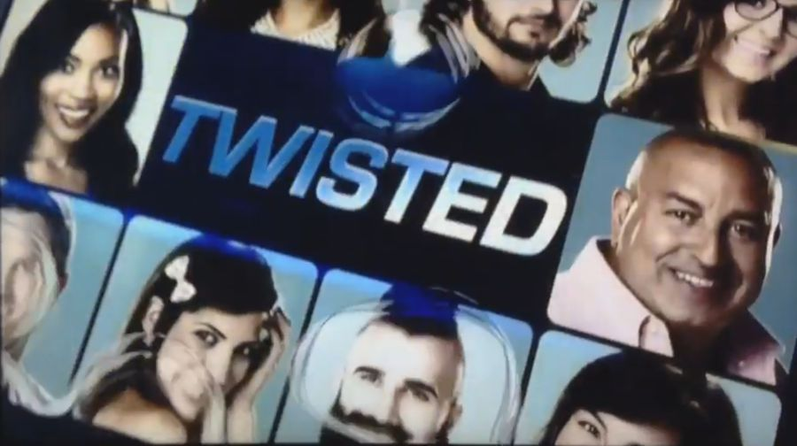 Twists await the HGs on BB18