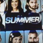 Summer of Big Brother fun