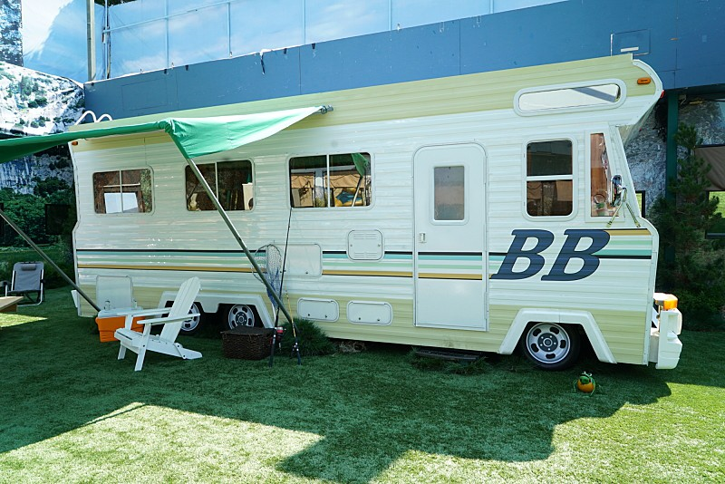 Big Brother RV - 02