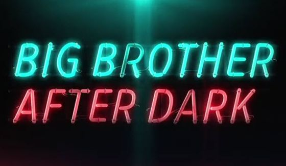 Big Brother After Dark returns to Pop
