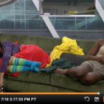 BB18-Live-Feeds-0710-3