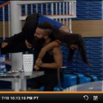 BB18-Live-Feeds-0710-6