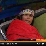 BB18-Live-Feeds-0714-4