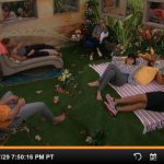 BB18-Live-Feeds-0729-PM-1