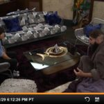 BB18-Live-Feeds-0729-PM-2