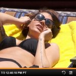bb18-bblf-20160703-1245-tiffany