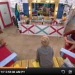 bb18-bblf-20160707-0355-james-nicole-corey