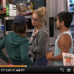 bb18-bblf-20160707-0357-michelle-james-nicole