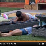 bb18-bblf-20160712-1845-james-nicole