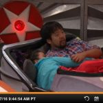 bb18-bblf-20160716-0944-james-natalie