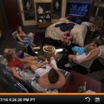 bb18-bblf-20160716-1724-hoh-room