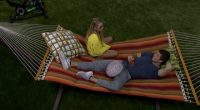 Nicole & Corey plan who they want to evict