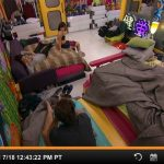 bb18-bblf-20160718-1243-frank-tiffany-bridgette