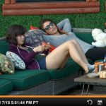 bb18-bblf-20160718-1701-bridgette-tiffany