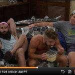 bb18-bblf-20160725-0303-house-meeting-01