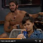 bb18-bblf-20160725-0304-house-meeting-01