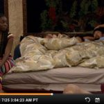 bb18-bblf-20160725-0304-house-meeting-02