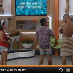 bb18-bblf-20160725-1618-keep-it-to-yourself