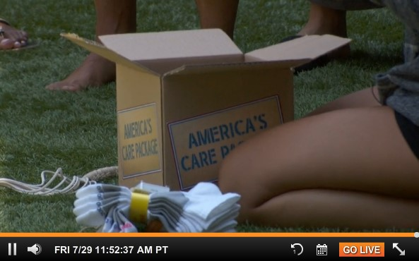 bb18-bblf-20160729-1152-natalie-care-package-02