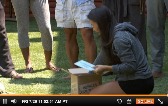 bb18-bblf-20160729-1152-natalie-care-package
