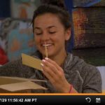 bb18-bblf-20160729-1156-never-not