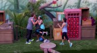 bb18-epi06-hoh-comp-05-team-frank