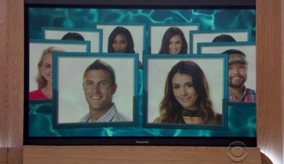 Big Brother 18 Roadkill nominee spoilers