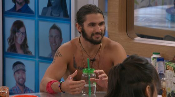 BB18-Live-Feeds-0804-main