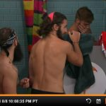BB18-Live-Feeds-0808-PM-2