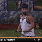 BB18-Live-Feeds-0808-PM-5