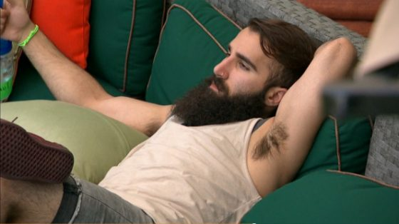 BB18-Live-Feeds-0822-1