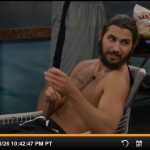BB18-Live-Feeds-0826-PM-4