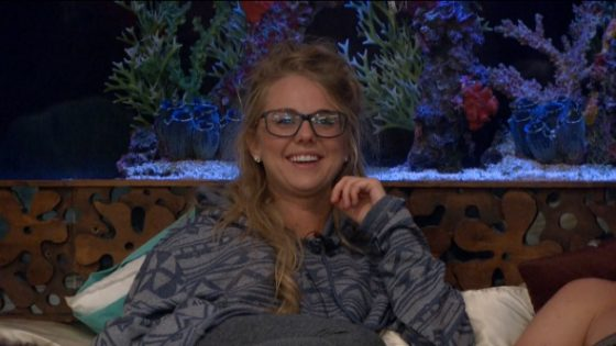 BB18-Live-Feeds-0826-PM-Main