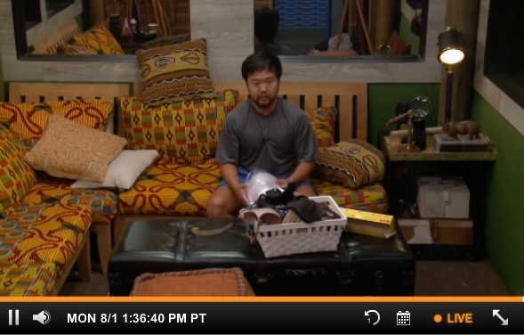 bb18-bblf-20160801-1336-james-wrapping