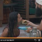 bb18-bblf-20160801-1837-natalie-paul