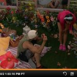 bb18-bblf-20160802-1303-paul-natalie