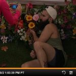 bb18-bblf-20160802-1304-paul-natalie