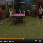 bb18-bblf-20160806-0344-paul-paulie-corey