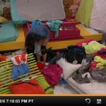 bb18-bblf-20160806-1918-destroyed