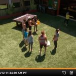 bb18-bblf-20160812-1144-care-package-02