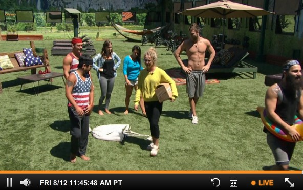 bb18-bblf-20160812-1144-care-package-03