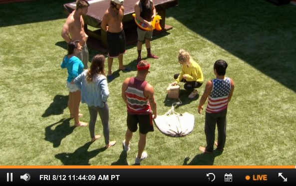 bb18-bblf-20160812-1144-care-package