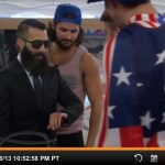 bb18-bblf-20160813-2252-paul-costume-03