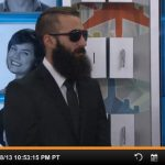bb18-bblf-20160813-2253-paul-costume-01