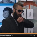 bb18-bblf-20160813-2253-paul-costume-02