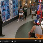bb18-bblf-20160813-2255-paul-costume-02