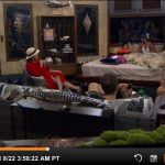 bb18-bblf-20160822-0358-hoh-room