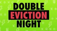 Double Eviction Night on Big Brother 18