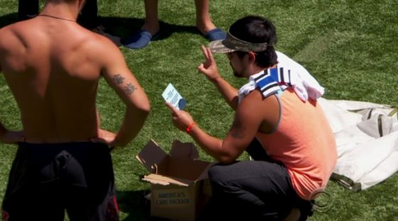 bb18-epi22-care-package-03