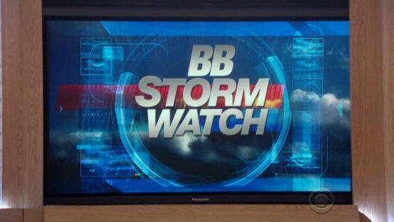 bb18-epi30-bb-storm-watch-01